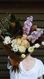 Image result for flowers delivery online