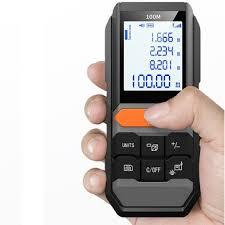 maka laser distance <b>meter</b> handheld 40/<b>60</b>/100 /<b>120 meters</b> ...