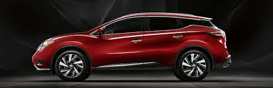 2019 Nissan Color Chart 2018 Nissan Murano Color Choices