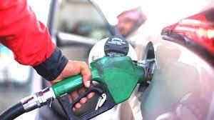 تحديث أسعار البنزين شهر يوليو 2021 في السعودية - نبض السعودية