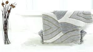 yellow and gray bathroom rug large size of gy bath mats bath yellow and gray bathroom yellow and gray bathroom rug