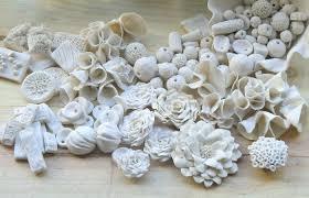 """Résultat de recherche d'images pour """"bijoux en porcelaine"""""""