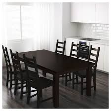 small black dining table round dining table living room furniture black glass dining table set black top dining table
