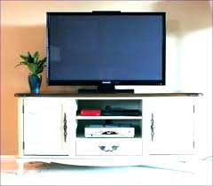 cable hider for wall mount tv hide wires in wall new 2 way cord channel to