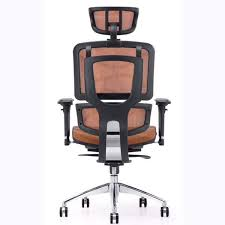 office chair back view. Exellent View Marcella Executive Office Chair U2013 Back View And Office Chair Back View I