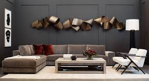 Whether you want inspiration for planning a family room renovation or are building a designer family room from scratch, houzz has 532,493 images from the best designers, decorators, and architects in the country, including mark ashby design and user. Wall Decor Design Ideas 2020 Modern Living Room Wall Decorating Ideas