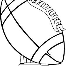 Small Picture 7 Images of Michigan Wolverines Football Coloring Pages Michigan