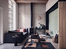 Living Room Design Ideas Grey 19 Grey Living Room Ideas Grey Living Room