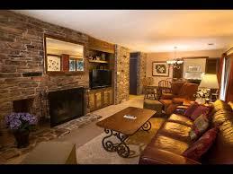 callaway gardens hotels. Callaway Gardens - Pine Mountain In GA Hotels