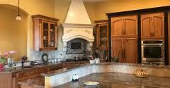 Small Picture Custom Home Designs Inc Sinton TX 78387 YPcom