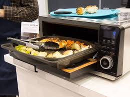 other cool kitchen gadgets