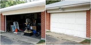 garage door lightsHOUSETWEAKING