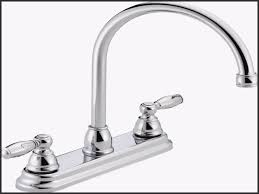delta kitchen faucet spout replacement fresh lovely how to fix a leaky delta single lever kitchen faucet