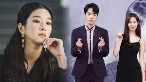 ฉาวบันเทิงเกาหลี แฉ คิมจงฮยอน โดนแฟนเก่าบงการ บังคับทำตัวแย่