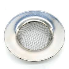 hair catcher for shower stainless steel bathtub stopper drain hole filter trap metal sink strainer nz hair catcher for shower drain