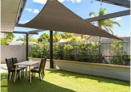 patio cover canvas. Triangle Canvas Patio Covers » Best Of New Sun Sail Shade Rectangle Canopy Cover Outdoor S
