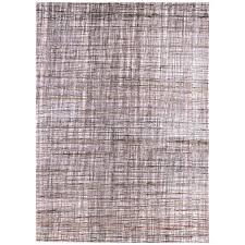 organic area rugs for nursery 100 cotton rug canada