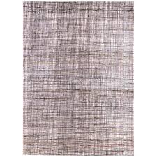 organic area rugs for nursery 100 cotton rug canada