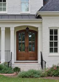 exterior door painting ideas. Cool Painted Residential Front Doors With 157 Best Exterior Images On Pinterest Door Painting Ideas