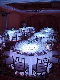 wedding table lighting. Afficher L\u0027image D\u0027origine Wedding Table Lighting V