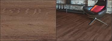 107518 gotham oak brown