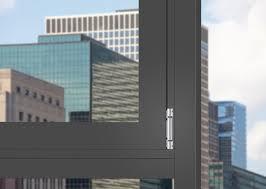 Information Roto Fenster Und Türtechnologie