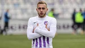 Galatasaray, Barış Alper Yılmaz transferinde mutlu sona ulaştı - Haberci  Burada