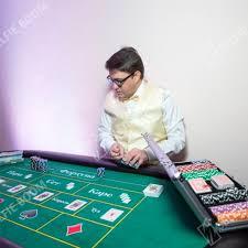 Игровой стол Фортуна — выездное казино в аренду | <b>SELFIE</b> ...