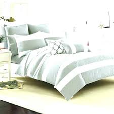gray king size comforter yellow king size comforter set piece in