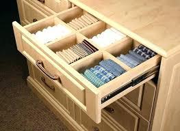 clothes drawer dividers clothes drawer dividers photo 1 of 8 drawer dividers clothes drawer organiser images clothes drawer dividers