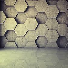 wall texture perspective background
