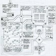 gaming-resume