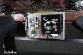 whelen led wiring diagram on whelen images free download images Whelen Lightbar Diagram cencom sapphire™ whelen engineering automotive whelen lightbar wiring diagram