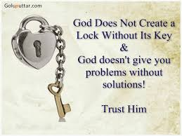 Nice Quotes Delectable Nice God Quote Trust On God Photos And Ideas Goluputtar