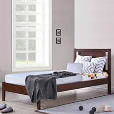 single bed size design. Wonderful Design ORELLA SINGLE BED Intended Single Bed Size Design N