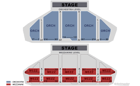 Frozen Touring 2019 12 29 In Los Angeles Ca Cheap Concert