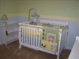 chair rail nursery. Simple Nursery Image Inside Chair Rail Nursery E