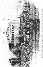 Novembre 1870: les premiers jours de la IIIe République à la Réunion