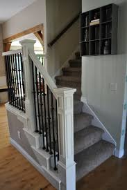 Carpet Options For Stairs Best 25 Stair Makeover Ideas On Pinterest Staircase Remodel