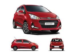 Hyundai genuine parts are tested under various simulated extreme conditions to ensure quality, reliability and durability. Hyundai Grand I10 Price In India Reviews Images Specs Mileage
