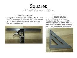combination square definition. \u003cbr /\u003e; 10. combination square definition m