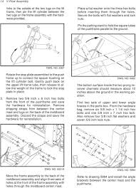 wire boss power v snow plow wiring diagram boss automotive boss power v snow plow wiring diagram