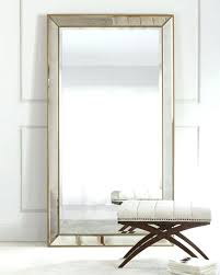 tall wall mirrors. Contemporary Tall Tall Gold Mirror Types Of 6 Different  Mirrors Where   For Tall Wall Mirrors