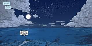 colfer donkin rigano team up for illegal asylum seeker graphic novel