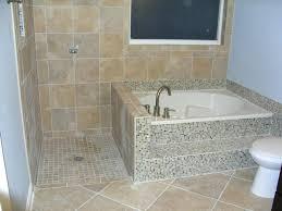 reglaze bathtub cost reglazing bathtub cost bathtub reglazing cost vancouver