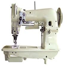 How To Do Hemstitching On A Sewing Machine