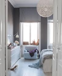 Diese farben haben die entsprechende wirkung und unterstreichen in deinem schlafzimmer die gewünschte atmosphäre. Schlafzimmer Skandinavisch Einrichten 40 Tolle Schlafzimmer Ideen Innendesign Schlafzimmer Zenideen