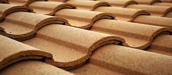 concrete roof tiles and slates are perhaps the most economic form of roof covering concrete tiles compete directly with natural clay and slate in