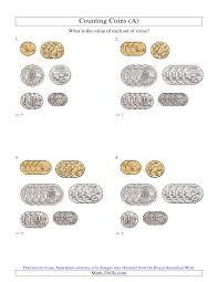 Australian Coins Clipart (34+)
