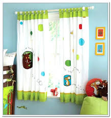ikea childrens curtains curtains amazing best kids bedroom curtains photos blue maize curtains for kid bedrooms ikea childrens curtains